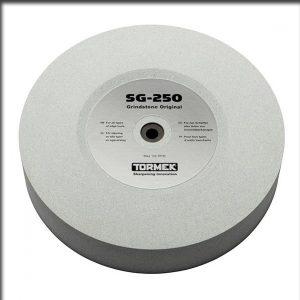 Tormek SG-250 slipestein