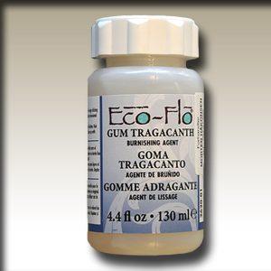 Eco-Flo Gum Tragacanth
