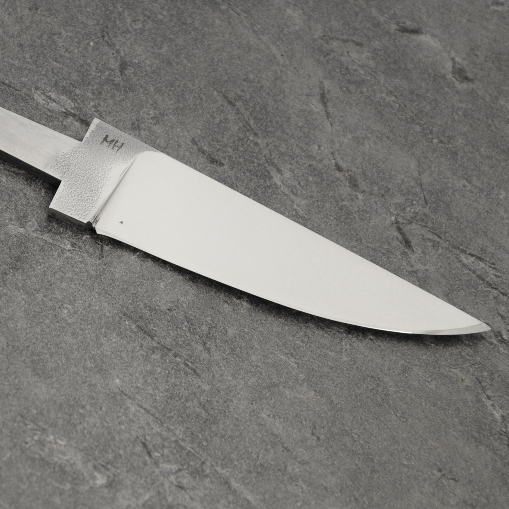 Knivblad AEBL rustfritt