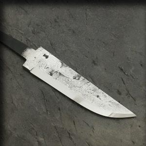 Knivblad sameblad sameknivblad