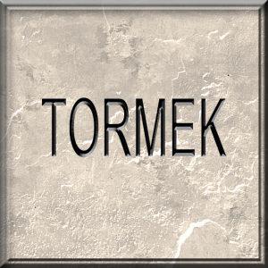 TORMEK